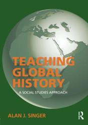 Teaching Global History