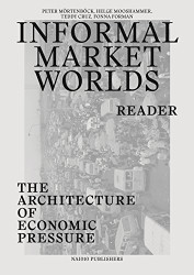 Informal Market Worlds