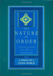 Nature of Order