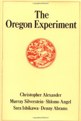 Oregon Experiment
