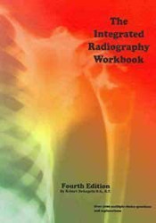 Integrated Radiography Workbook