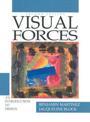 Visual Forces