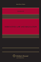 Derivatives Law And Regulation