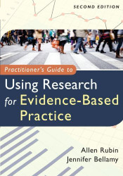 Practitioner's Guide To Using Research For Evidence