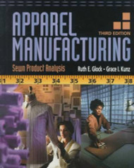 Apparel Manufacturing