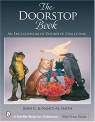 Doorstop Book