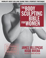Body Sculpting Bible for Women