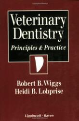 Wiggs's Veterinary Dentistry