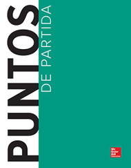 LL FOR PUNTOS DE PARTIDA