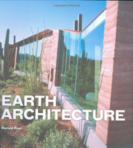 Earth Architecture