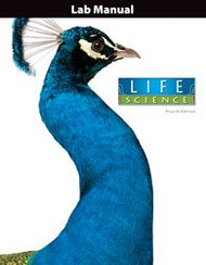 Life Science Student Lab Manual ~