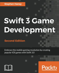 Swift Game Development