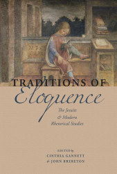 Traditions of Eloquence