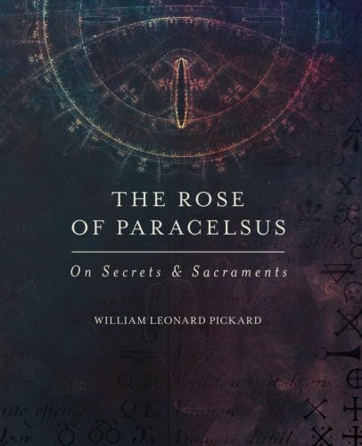 Rose Of Paracelsus