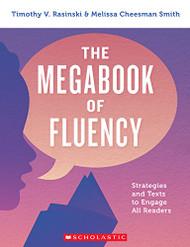 Megabook of Fluency