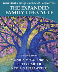 Expanded Family Life Cycle