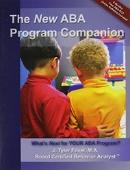 New ABA Program Companion