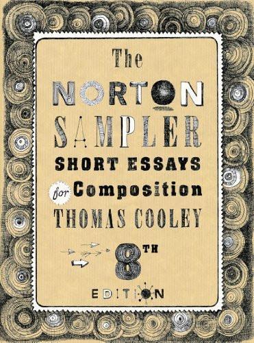 Norton Sampler
