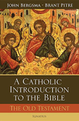 Catholic Introduction to the Bible