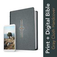 Tyndale NLT Filament Bible