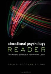 Educational Psychology Reader