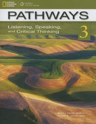 Pathways 3