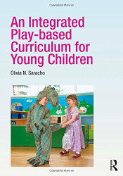 Integrated Play-Based Curriculum for Young Children