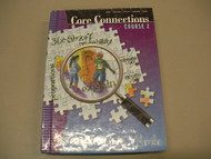 Core Connections Course 2