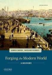 Forging the Modern World