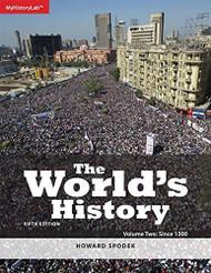World's History