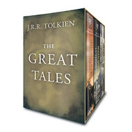 Great Tales