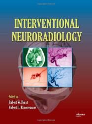 Interventional Neuroradiology