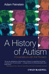 History of Autism