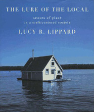 Lure of the Local