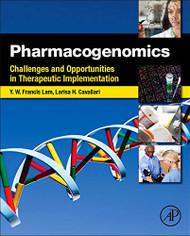 Pharmacogenomic