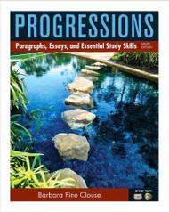 Progressions Book 2