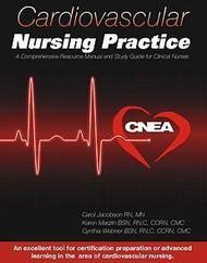 Cardiovascular Nursing Practice