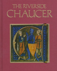 Riverside Chaucer