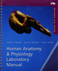 Human Anatomy and Physiology Laboratory Manual Fetal Pig Version Package And