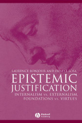 Epistemic Justification