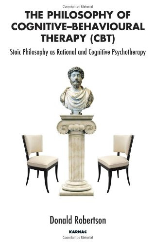 Philosophy Of Cognitive Behavioural Therapy