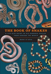 Book of Snakes
