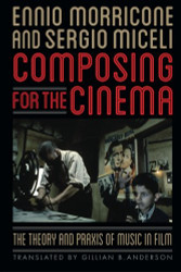 Composing for the Cinema