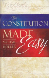 Constitution Made Easy