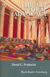 Art of Oral Advocacy