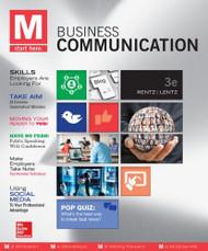 M Business Communication