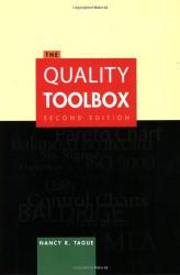 Quality Toolbox