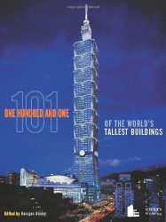 101 of the World's Tallest Buildings