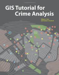 GIS Tutorial for Crime Analysis