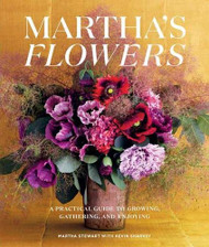 Martha's Flowers Deluxe Edition